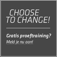 proeftraining-01